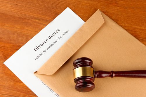 Do You Need Post-Divorce Legal Support?