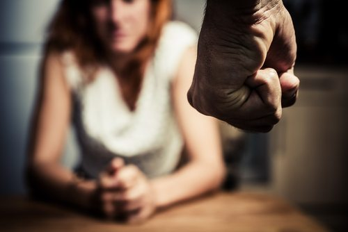 How to Divorce an Abusive Spouse