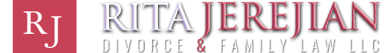 Rita Jerejian Divorce & Family Law, LLC